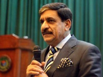 national-security-adviser-lt-gen-r-nasser-khan-janjua
