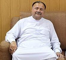 ubg-regeniol-chairman-haji-naseem-ur-rehman