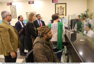 a-delegation-of-giz-visits-khadmit-centre-lahore