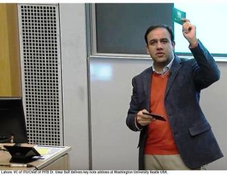 adeptly-used-smart-phone-may-improve-5-billion-lives-of-developing-world-dr-umar-saif