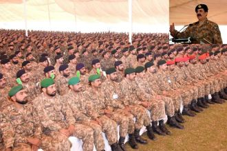 chief-of-army-staff-thanked-lahore-garrison-in-his-farewell-visit-1