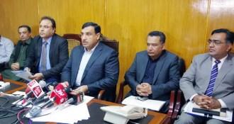 dg-anti-corruption-punjab-brig-muzaffar-ali-ranjha