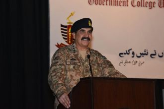 general-raheel-sharif
