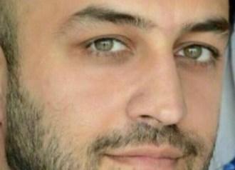 kh-asif-nephew-fahdi
