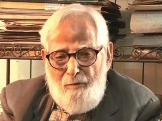 renowned-scientist-dr-muzaffar-ahmed