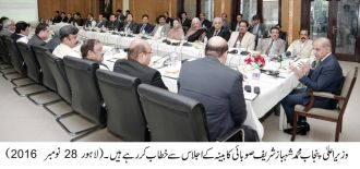 shahbaz-sharif-is-presiding-over-cabinet-meeting