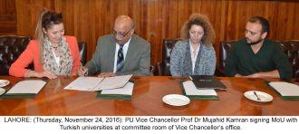 turkish-delegation-visits-punjab-university