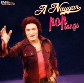 a-nayyar-pop-songs