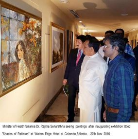 shades-of-pakistan-painting-exhibition-in-columbo