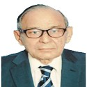 Prof. Dr Bilal Asghar passed away