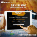 Sastaticket.pk saw record-breaking online sales
