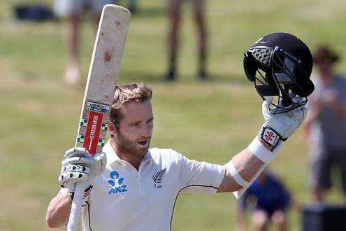 New Zealand just a win away from leapfrogging Pakistan into fifth position