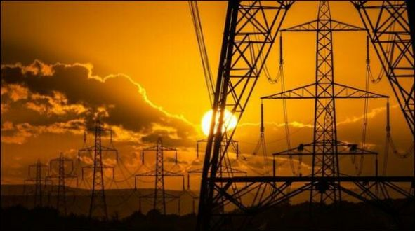 Federal cabinet rejects the summary to electrocuted masses