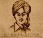 Bhagat singh remembered on his death anniversary