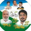 Election Tribunal Gujrat gives justice to PML-Q candidate