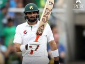 Misbah-ul Haq moves into top 20 after Kingston Test