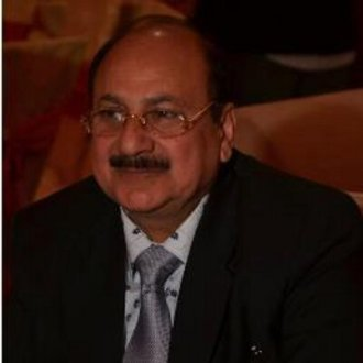 Aziz-ur-Rehman Chan appointed president PPP Lahore