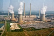 Sahiwal Coal Power Project will start production from tomorrow