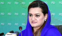 JIT failed to find any corroborative evidence against the Prime Minister : Maryam Aurangzeb