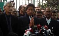 Senator Babar Awan joins PTI