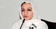 Major reforms boost the export of pharmaceutical products : Saira Afzal Tarar