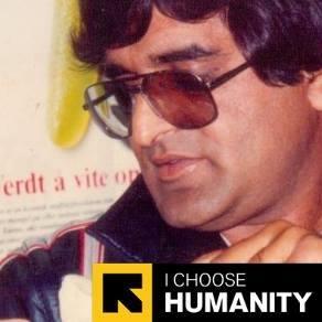 Veteran journalist Asghar Shad passes away