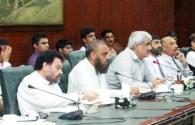Gujranwala may become a hotspot for dengue