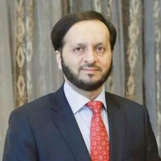 NAB summons former MPA Hafiz Nauman in Lahore Parking company case