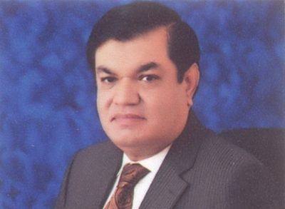 Saudi Arabia to abolish additional tax on pilgrimages : Mian Zahid Hussain