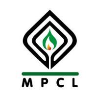 Prime Minister Abbasi address the annual function of Mari Petroleum Company