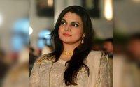 Kashmala Tariq appointed as women ombudsperson