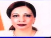 PML-N's former MPA Yasmin Khan found dead from her home