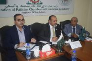 Government should develop trust of Taxpayers : FPCCI