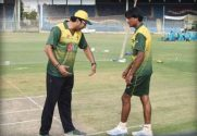 NCA to conduct Skill Development Camp for Fast bowlers