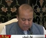 Trial of a dictator Musharraf was my crime : Nawaz Sharif