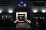 PFA sealed Taipi restaurant ,Tuscany Restaurant and Gourmet foods
