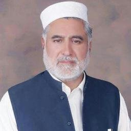 PPP leader from Kalkot Malik Gulfraz Khan joins JI