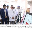 "PFA arranges seminar on ""Healthy Heart and Diet"" in connection with World Heart Day"