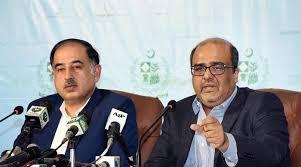 Govt to refer 4 new cases against Sharif family to NAB