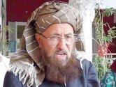 Molana Sami ul Haq martyred at home
