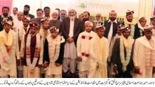 Govt to abolish the interest based economic system : Sirajul Haq