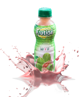 PFA removes Frutina juice (guava fruit flavour) from market over proved contamination