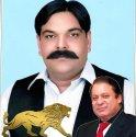PML-N former MPA Rana Tajmmal Hussain passed away