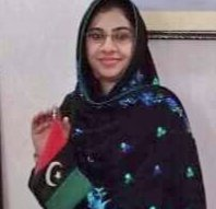 PPP Gujranwala women wing president Dr Fareeha died in road accident