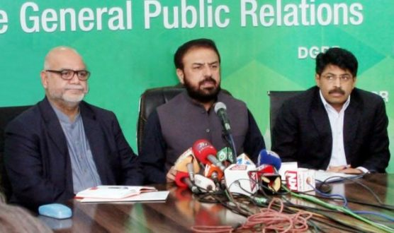 Cultivators rights being safeguarded : Samiullah Ch