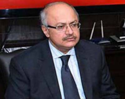 Chief Secretary Punjab set up a special cell to monitor performance of officers