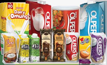 Punjab Food Authority seals four factories