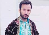 UC 205 president PML-N Malik Liaqat's nephew dies