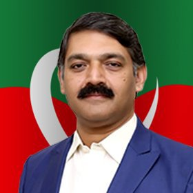 A history sheeter appointed Chairman Complaint Cell CM Punjab