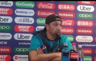 Rain may ousted Pakistan from CWC 2019